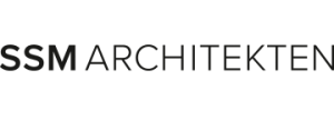 SSM-Architekten