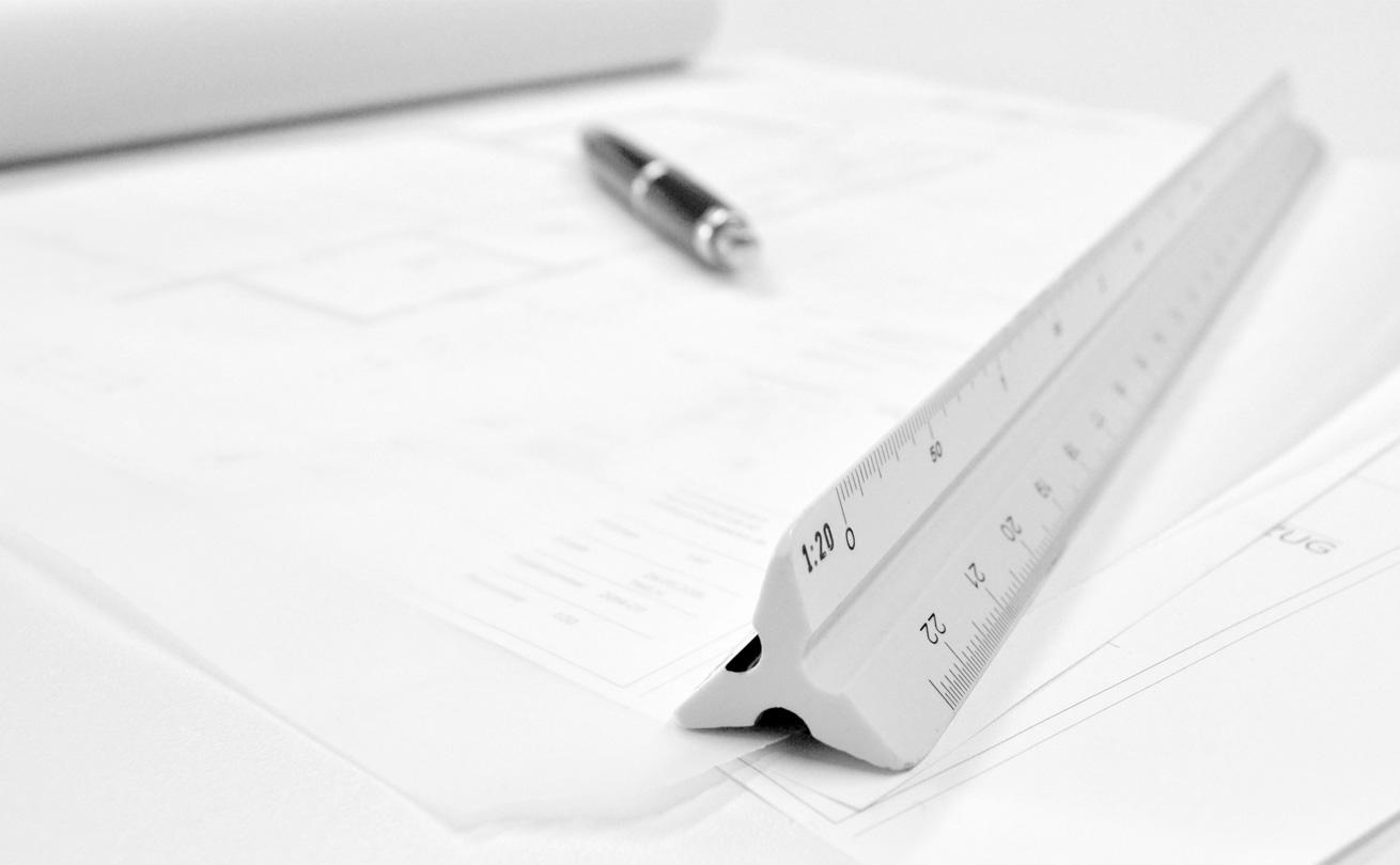 SSM-Architekten — Gestaltung als Funktion.